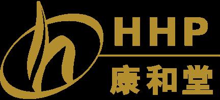 康和堂中醫診所: 中醫診所及中醫美容